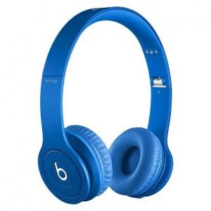 Beats solo HD Headphone sale