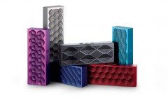 Jawbone Mini JAMBOX Bluetooth Speaker 1-Day Sale