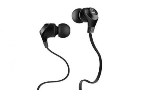 picture of Monster NCredible NErgy In-Ear Headphone Sale