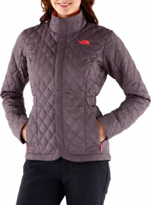 picture of North Face ThermoBall Jacket - Free $50 GC