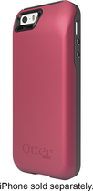 picture of Otterbox Resurgence iPhone 5/5s Battery Case Sale