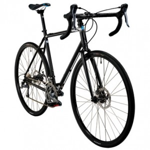 picture of Performance Bike Cyber $20 off $100, $100 off $500