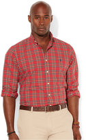 polo-ralph-lauren-big-and-tall-plaid-oxford-shirt