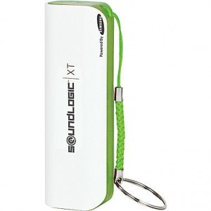 samsung-2600mah-usb-charger