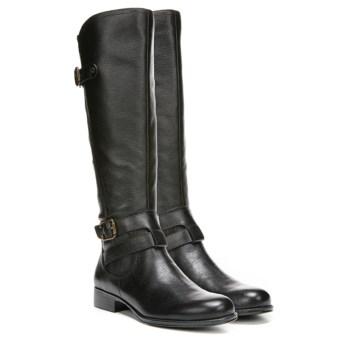 shoes_iaec0211331