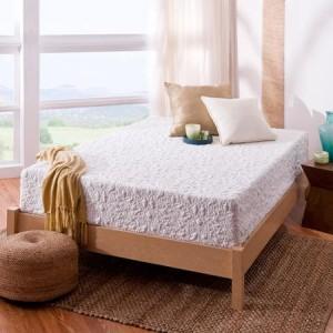 picture of Spa Sensations Theratouch Memory Foam Mattress Sale