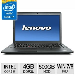 picture of TigerDirect Cyber Monday Sale - Laptops, Add ons, TVs, more
