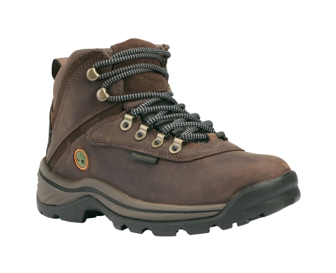 timberland shoes waterproof
