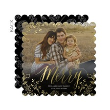 picture of tinyprints 10 free Custom Thank You Cards