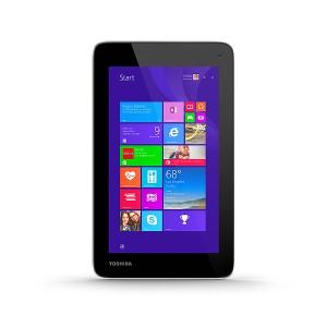picture of Toshiba Encore Mini 7in 16GB Windows Tablet Sale