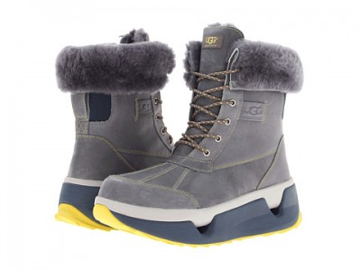 picture of UGG Barklay Men's Snow Boots Sale