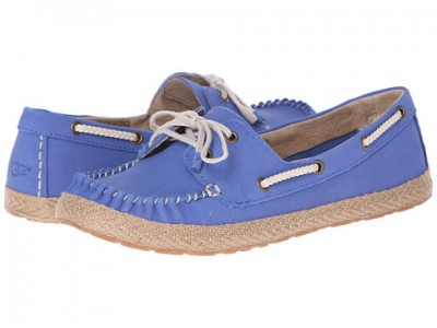 picture of UGG Tylin Moccasin Sale