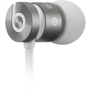 picture of Beats by Dre urBeats Earbuds Sale