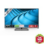 Vizio 50 LED 4K Ultra HD 120Hz Smart TV Sale