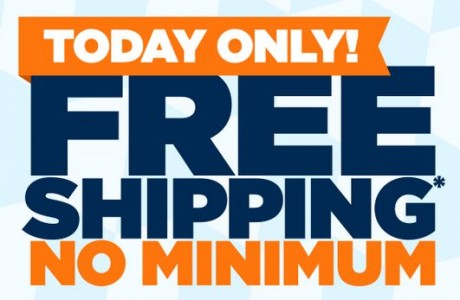 picture of Walmart Free Shipping No Minimum - Dare to Compare Prices agains Amazon