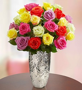 picture of 1800flowers.com Valentine's Day Flowers & Gifts upto 40% off