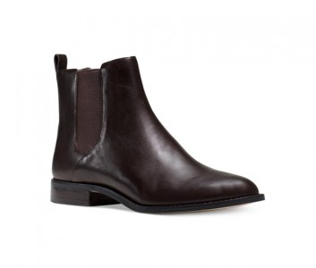 picture of Macy's Up to 75% Off Clearance Boots