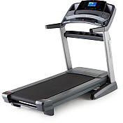 picture of 40-50% off Select Treadmills, Ellipticals, Exercise Bikes & Home Gyms