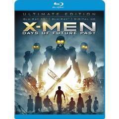 picture of 50% off Fox Blu-Ray and DVD Movies