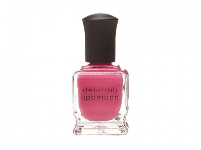 picture of 6pm up to 65% Off Deborah Lippmann Nail Polish