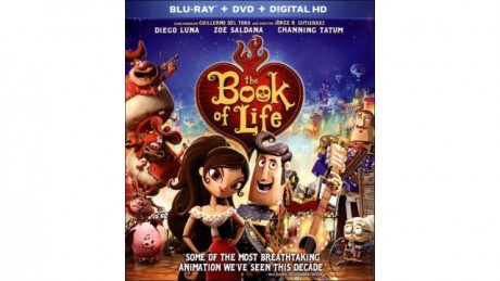 picture of Best Buy $3.99 Blu-ray $1.99 DVD Movie Sale - Free shipping