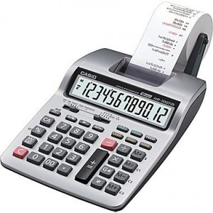 CASIO_HR100TMPLUS_printing-calculator