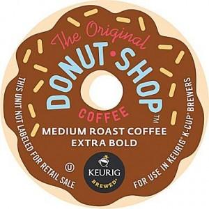 KEURIG_donut-shop_TOP-CLOSEUP