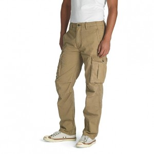 picture of Levi's Men's Relaxed Fit Cargo Pants Sale