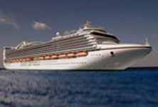 picture of Alaska & Europe Cruise Sale - Up to $1,000 Onboard Credit
