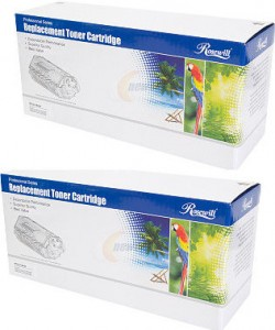 Rosewill-BROTHER-TONER_X-2
