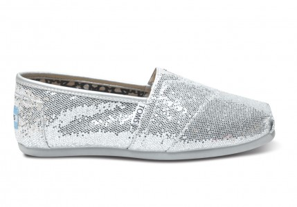 picture of TOMS Up to 75% Off Surprise Sale