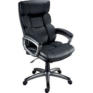 Staples__BURLSTON__chair-black
