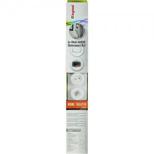 picture of Wiremold In-Wall Speaker Cable Kit Sale