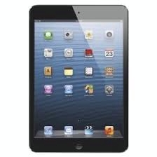 picture of A4C Extra 20% off Clearance Coupon Code - iPads, Smartphone Accessories, More