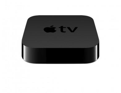 Apple TV (Latest Generation) Sale