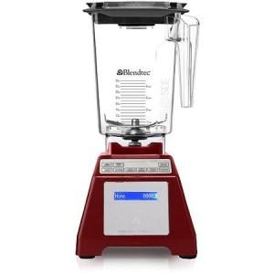 Blendtec 1,560 Watt Total Blender Classic Sale