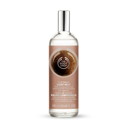 coconut-body-mist_l