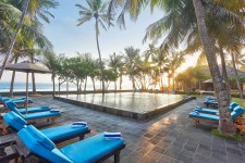 Hotels.com Sale upto 50% off – Extra 10% off
