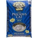 Precious Cat Ultra Premium Cat Litter Sale