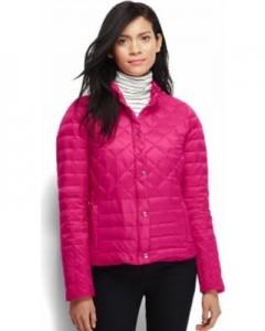 lands-end-womens-petite-lightweight-down-packable-jacket-magenta-rose