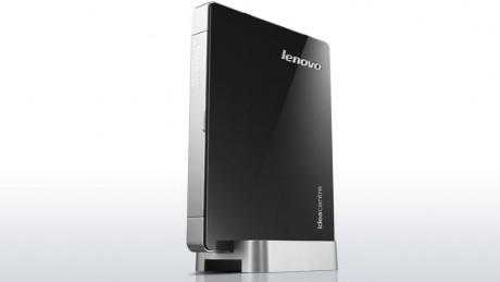 picture of Lenovo Q190 Mini Desktop Sale