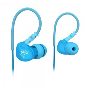 picture of Amazon - to 67% Off MEElectronics Headphones 1-Day Sale