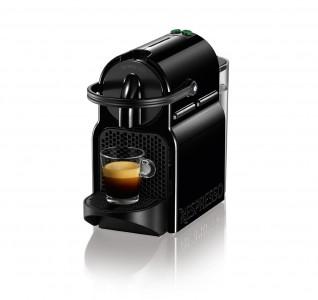 picture of Nespresso Inissia Espresso Maker Sale