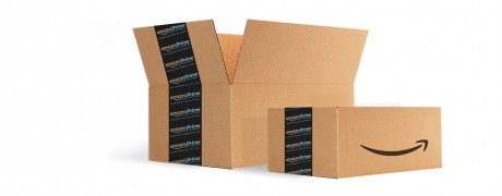 picture of Amazon Prime Free 30 day Trial