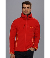 picture of Oakley Vault Extra 50% Off Snow Apparel