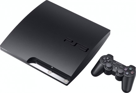 Playstation 3 160GB PS3 Preowned Sale