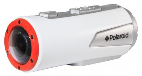 picture of Polaroid XS100 HD 1080p Waterproof Video Camera Sale