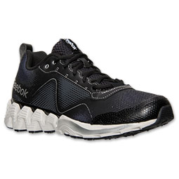 Reebok Men's ZigKick Wild Running Shoes Sale