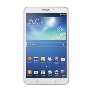 Samsung Galaxy Tab 4 – 8.0 Wi-Fi Tablet Sale