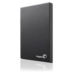picture of Seagate Backup Plus Slim 1TB Portable HD Sale